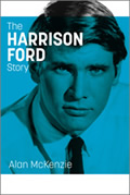 Harrison Ford Story